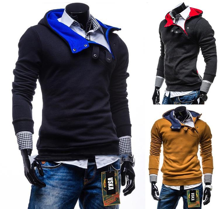 mens_black_brown_grey_color_hoodies_sweatshirts_men_hoodies_and_sweatshirts_3.jpg