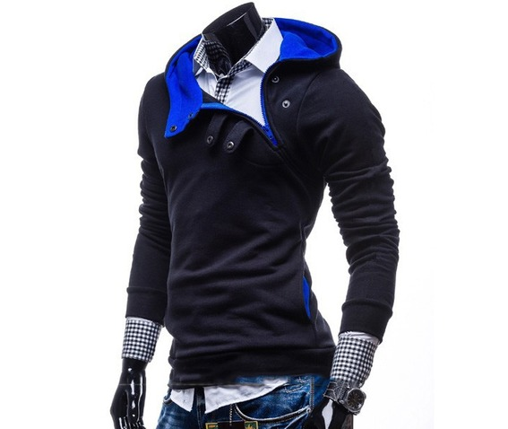 mens_black_brown_grey_color_hoodies_sweatshirts_men_hoodies_and_sweatshirts_2.jpg