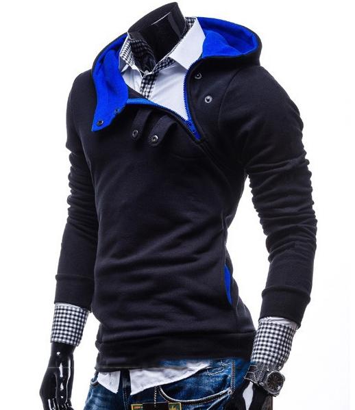 mens_black_brown_grey_color_hoodies_sweatshirts_men_hoodies_and_sweatshirts_2.jpg
