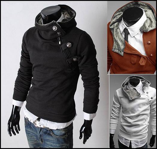 mens_black_brown_white_hoodies_men_hood_sweatshirts_hoodies_and_sweatshirts_2.jpg