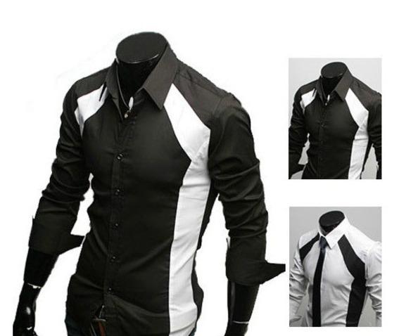 mens_black_white_color_long_sleeve_shirt_mens_casual_shirts_shirt_shirts_6.jpg