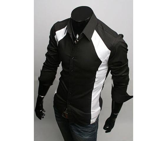 mens_black_white_color_long_sleeve_shirt_mens_casual_shirts_shirt_shirts_5.jpg