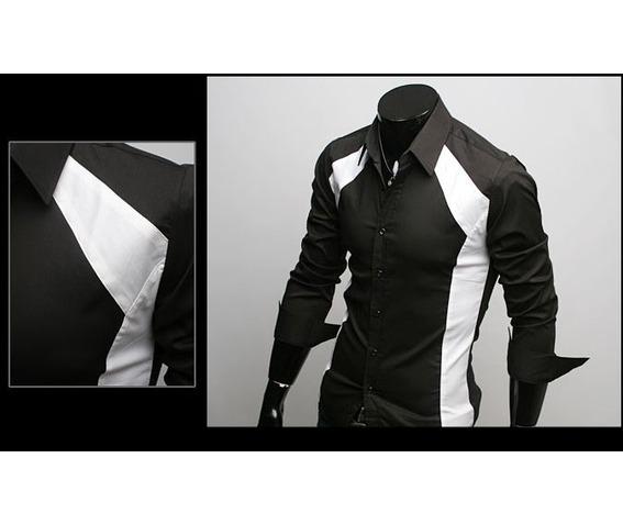 mens_black_white_color_long_sleeve_shirt_mens_casual_shirts_shirt_shirts_4.jpg