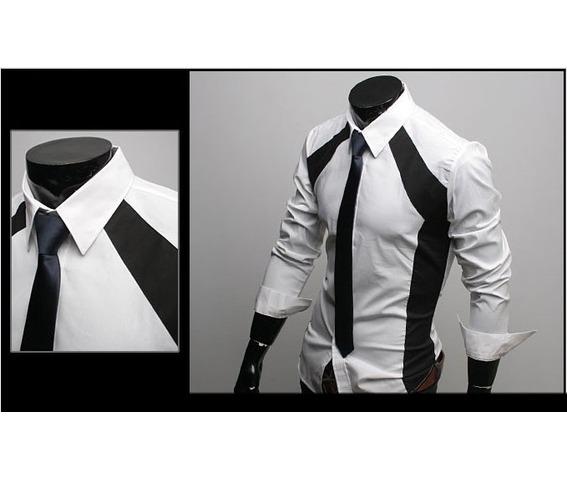 mens_black_white_color_long_sleeve_shirt_mens_casual_shirts_shirt_shirts_3.jpg