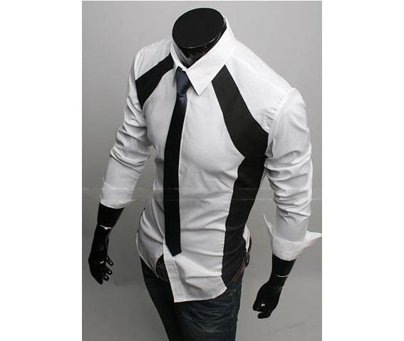 mens_black_white_color_long_sleeve_shirt_mens_casual_shirts_shirt_shirts_2.jpg