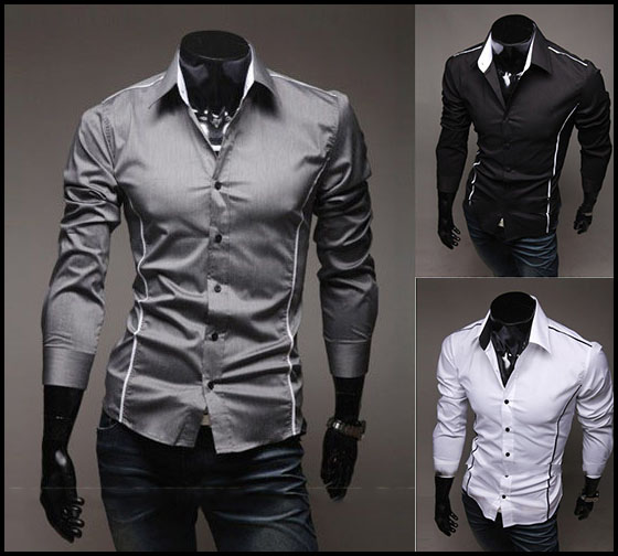 black_grey_white_long_sleeve_shirt_mens_casual_shirts_mens_slim_shirt_shirts_8.jpg