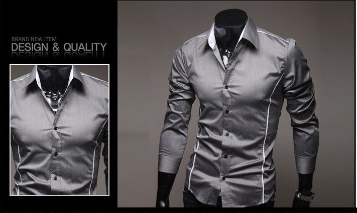 black_grey_white_long_sleeve_shirt_mens_casual_shirts_mens_slim_shirt_shirts_6.jpg