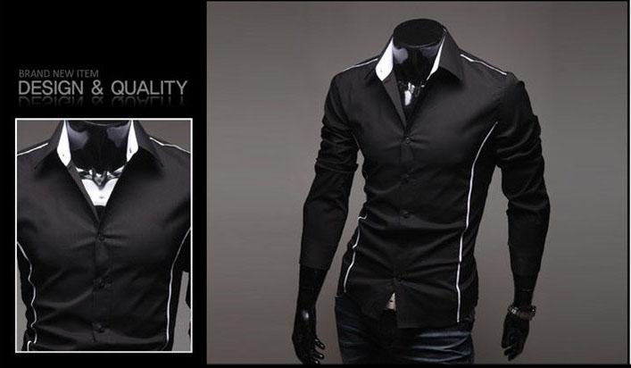 black_grey_white_long_sleeve_shirt_mens_casual_shirts_mens_slim_shirt_shirts_7.jpg