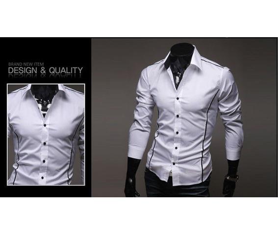 black_grey_white_long_sleeve_shirt_mens_casual_shirts_mens_slim_shirt_shirts_5.jpg