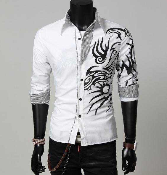 mens_slim_white_shirt_dragon_print_top_casual_long_sleeve_shirts_s_m_l_xl_shirts_2.jpg