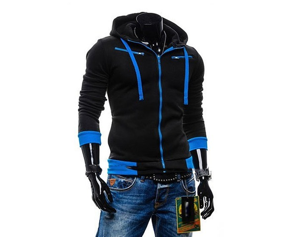 mens_black_blue_slim_fit_jacket_hood_hoodies_men_fashion_men_shirt_hoodies_and_sweatshirts_2.jpg