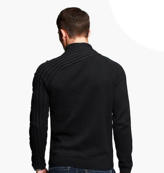 high_quality_cotton_mens_sweater_brand_high_quality_warm_winter_cardigans_and_sweaters_3.jpg