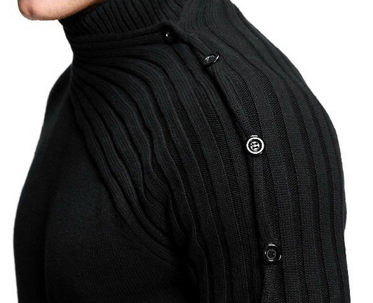 high_quality_cotton_mens_sweater_brand_high_quality_warm_winter_cardigans_and_sweaters_2.jpg