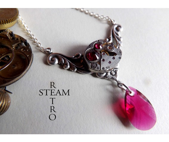 rococo_inspired_steampunk_necklace_steampunk_jewelry_gift_boxed_swaro_necklaces_4.jpg