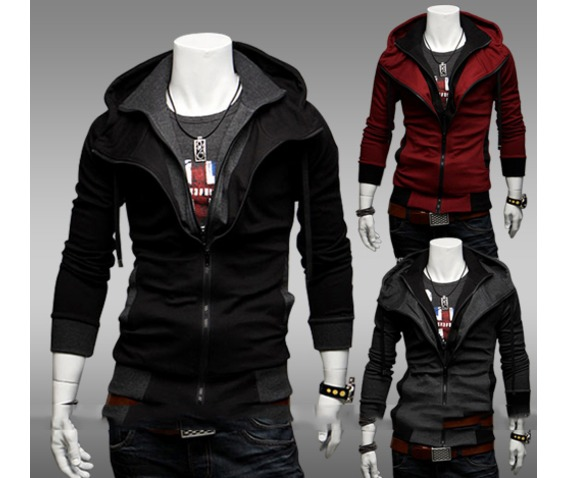 red_black_grey_color_mens_hoodies_winter_mens_hood_sweatshirts_hoodies_and_sweatshirts_2.jpg