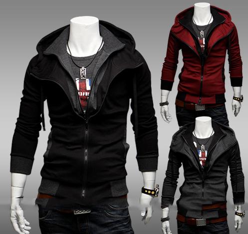 red_black_grey_color_mens_hoodies_winter_mens_hood_sweatshirts_hoodies_and_sweatshirts_2.jpg