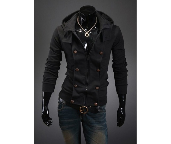 mens_black_grey_men_black_hoodies_hood_mens_hoody_hoodies_and_sweatshirts_3.jpg