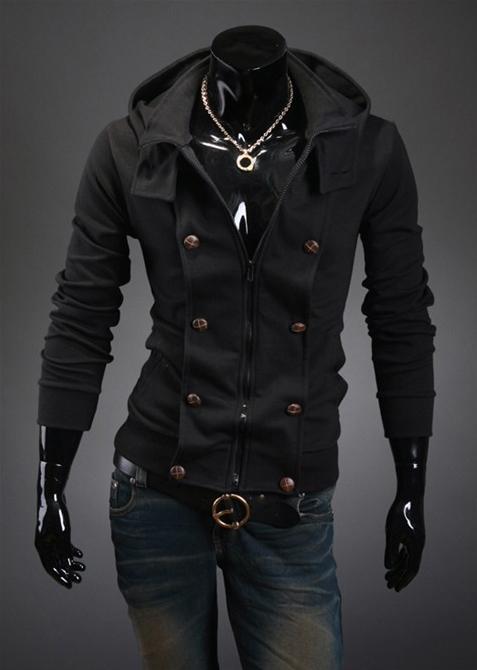 mens_black_grey_men_black_hoodies_hood_mens_hoody_hoodies_and_sweatshirts_3.jpg
