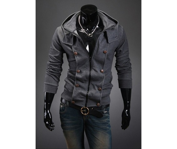 mens_black_grey_men_black_hoodies_hood_mens_hoody_hoodies_and_sweatshirts_2.jpg