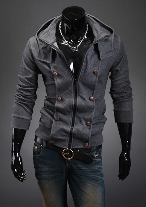 mens_black_grey_men_black_hoodies_hood_mens_hoody_hoodies_and_sweatshirts_2.jpg