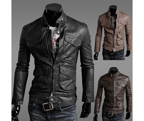 leather_jacket_black_brown_tan_color_leather_jacket_men_mens_jackets_2.jpg