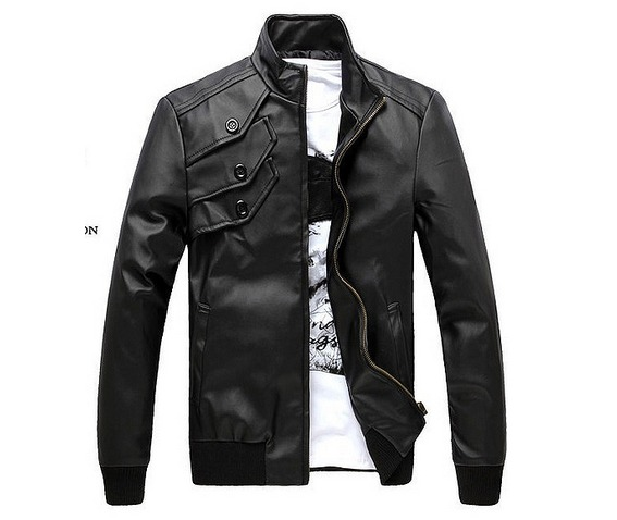 black_3_line_leather_jacket_men_jackets_2.jpg