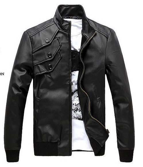 black_3_line_leather_jacket_men_jackets_2.jpg