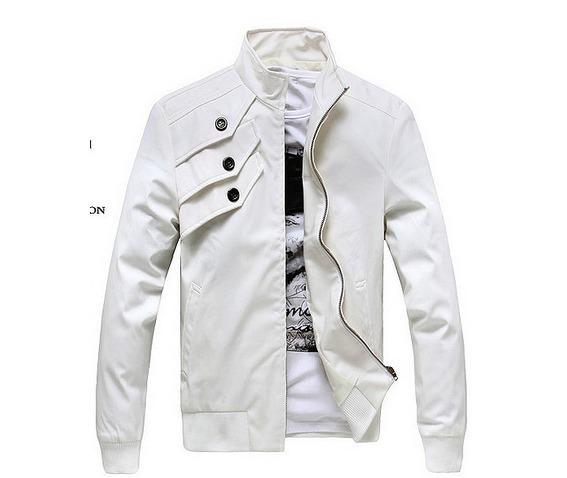 white_leather_jacket_men_mens_jackets_2.jpg