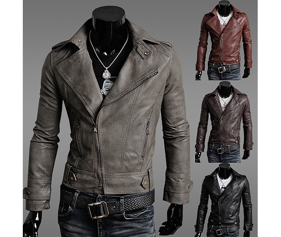 mens_gray_leather_jacket_men_jackets_2.jpg