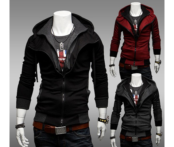 mens_grey_red_black_mens_man_hoodies_hoodies_and_sweatshirts_2.jpg