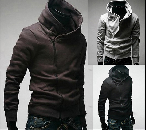 mens_black_brown_light_grey_hoodies_hoody_winter_men_hoodies_and_sweatshirts_2.jpg