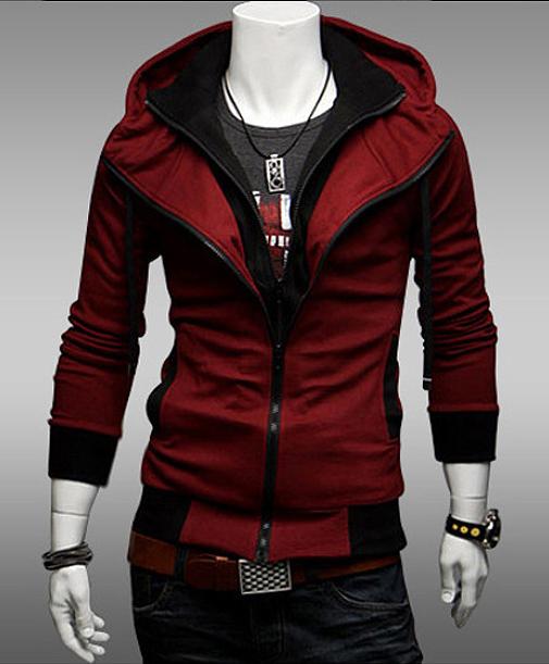 mens_red_grey_black_hoodies_winter_mens_hood_sweatshirts_hoodies_and_sweatshirts_5.jpg