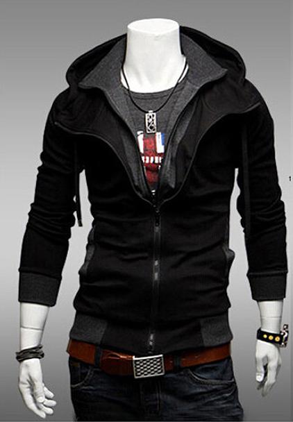 mens_red_grey_black_hoodies_winter_mens_hood_sweatshirts_hoodies_and_sweatshirts_4.jpg