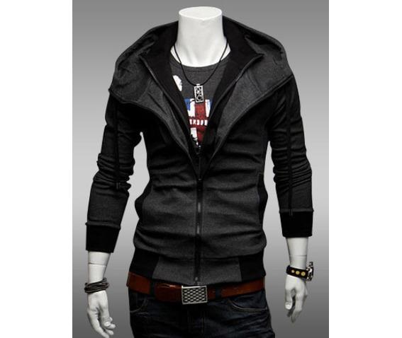 mens_red_grey_black_hoodies_winter_mens_hood_sweatshirts_hoodies_and_sweatshirts_3.jpg