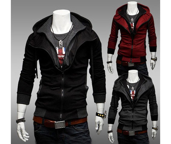 mens_red_grey_black_hoodies_winter_mens_hood_sweatshirts_hoodies_and_sweatshirts_2.jpg