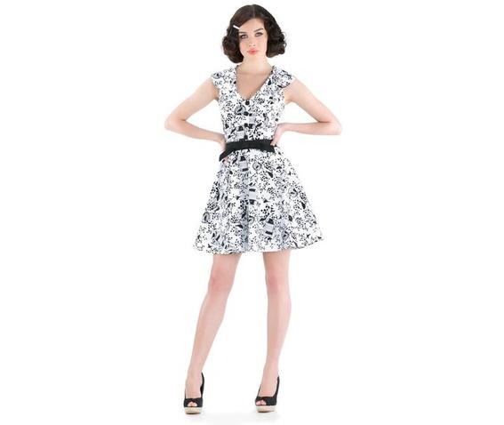 voodoo_vixen_joanna_birdcage_retro_flare_dress_dresses_3.jpg