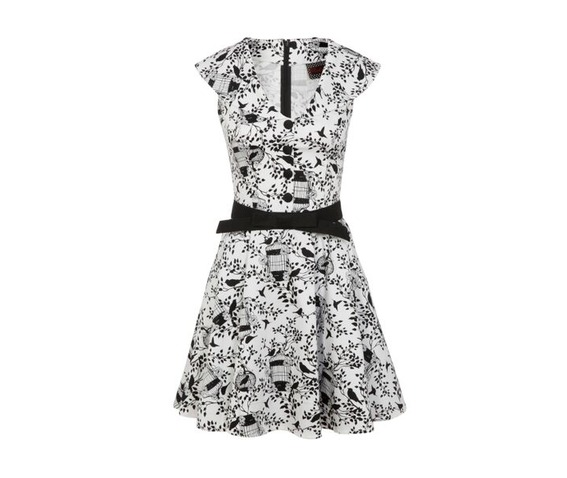 voodoo_vixen_joanna_birdcage_retro_flare_dress_dresses_2.jpg