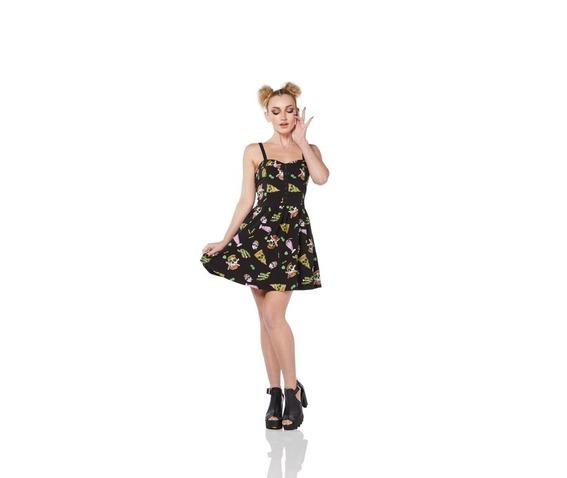 jawbreaker_death_fast_food_skater_dress_dresses_2.jpg