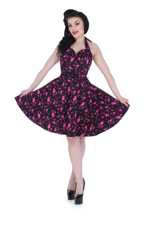 voodoo_vixen_prescilla_pink_poodle_50s_halter_dress_dresses_2.jpg