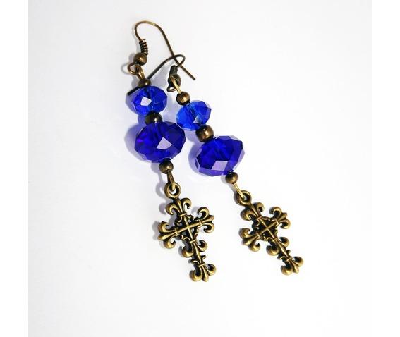 handmade_blue_gothic_cross_earrings_earrings_4.jpg
