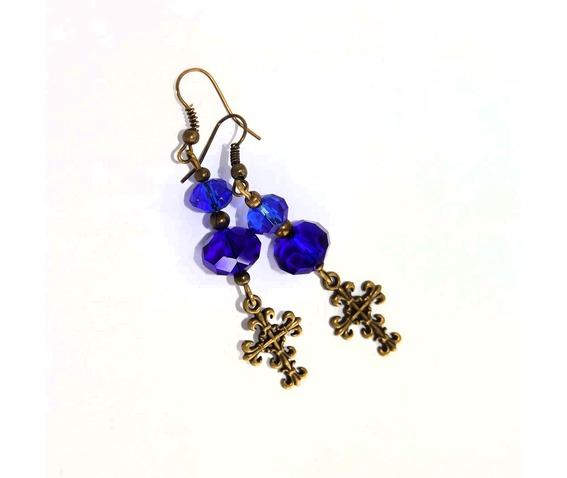 handmade_blue_gothic_cross_earrings_earrings_3.jpg