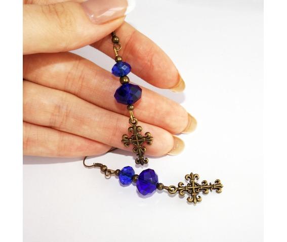 handmade_blue_gothic_cross_earrings_earrings_2.jpg