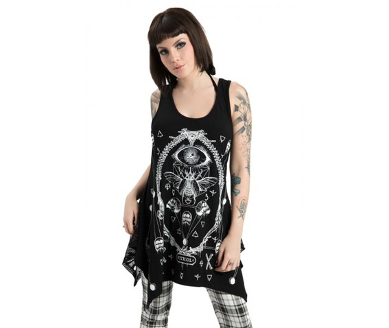 occult_magic_mystic_symbols_tunic_top_alternative_punk_goth_camisoles_and_tanks_3.jpg