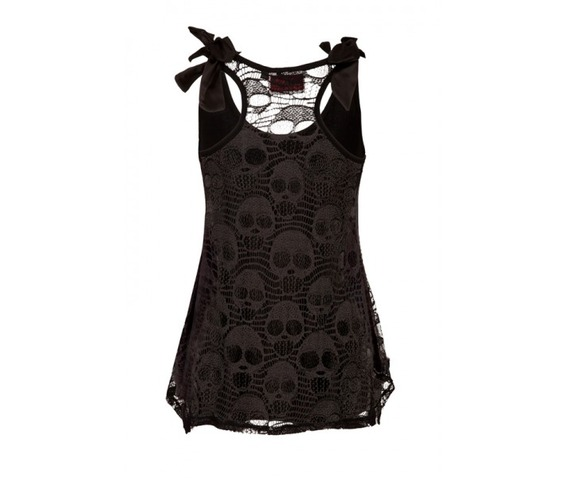 occult_magic_mystic_symbols_tunic_top_alternative_punk_goth_camisoles_and_tanks_2.jpg