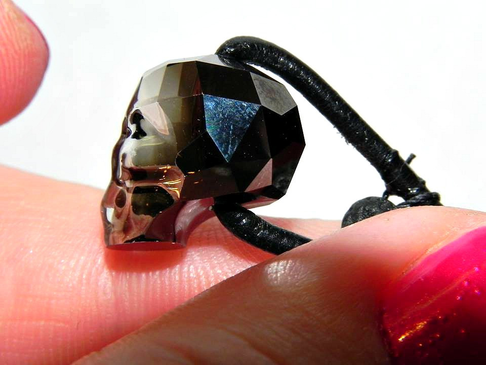 dont_fear_reaper_skull_head_volcanic_bead_wrap_bracelet_bracelets_9.jpg