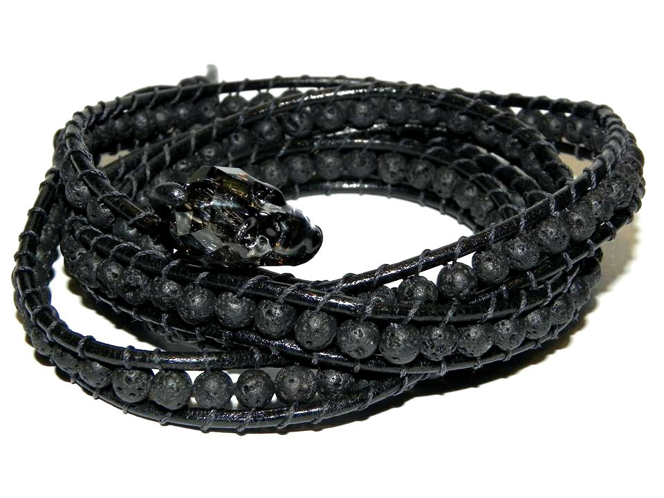 dont_fear_reaper_skull_head_volcanic_bead_wrap_bracelet_bracelets_8.jpg