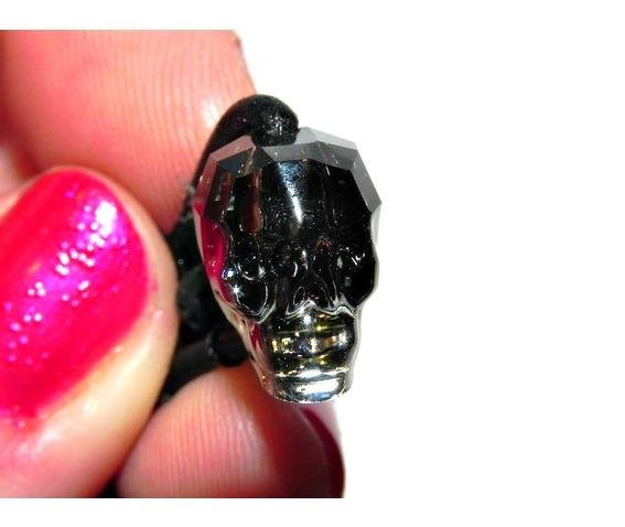 dont_fear_reaper_skull_head_volcanic_bead_wrap_bracelet_bracelets_6.jpg