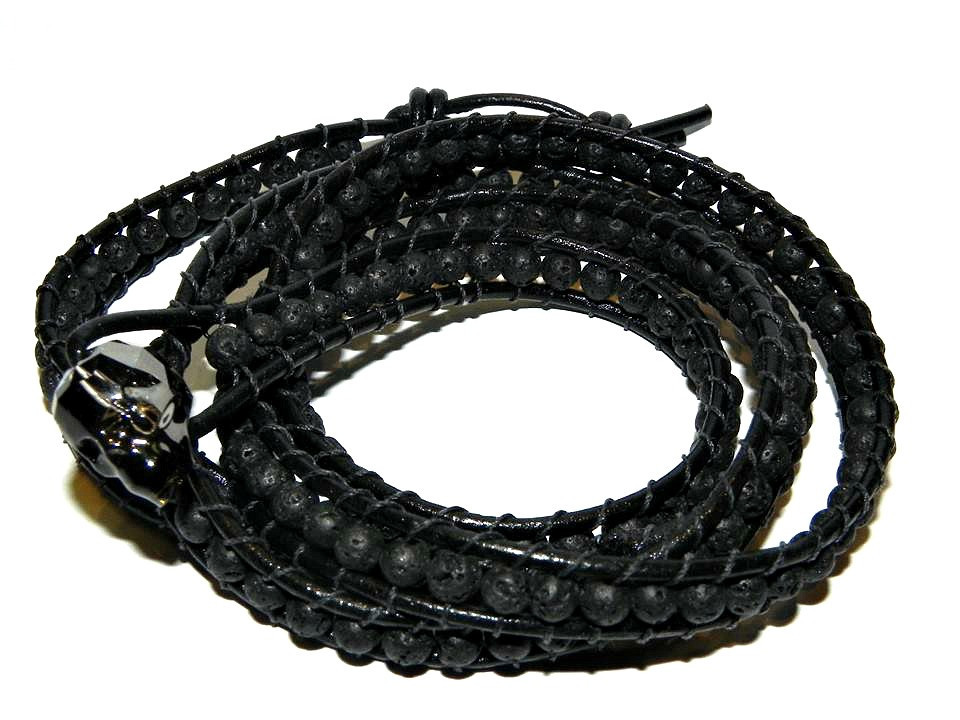 dont_fear_reaper_skull_head_volcanic_bead_wrap_bracelet_bracelets_5.jpg