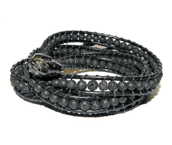 dont_fear_reaper_skull_head_volcanic_bead_wrap_bracelet_bracelets_4.jpg