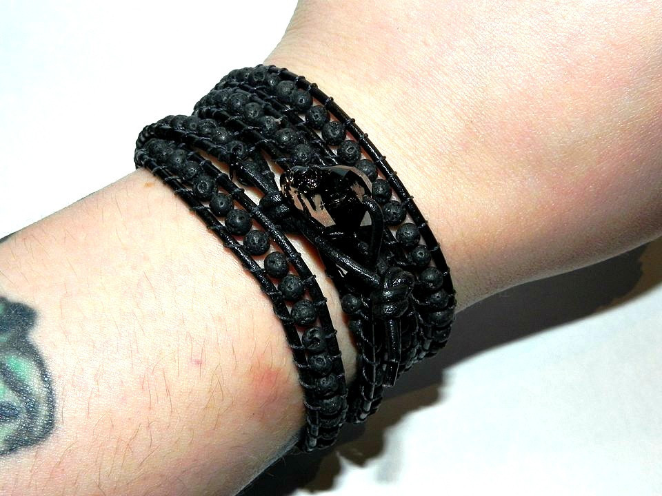 dont_fear_reaper_skull_head_volcanic_bead_wrap_bracelet_bracelets_2.jpg